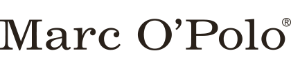 Logo Marc O'Polo