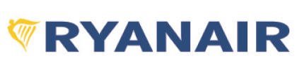 Logo Ryan Air