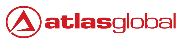 Logo atlasglobal (KK)