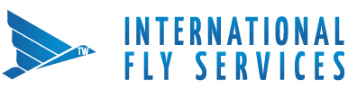 Logo TW International Fly Service