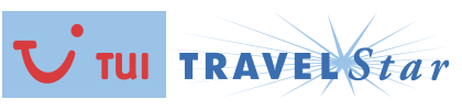 Logo TUI Travel Star